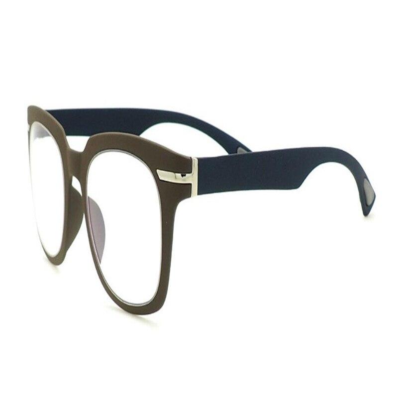 Von Marke Mongoten Progressive Der Lesebrille Sehen Brillen Mode Unisex brennweite Goggle Vollrand Acetat Multi Weit In Retro Nähe RORSqF