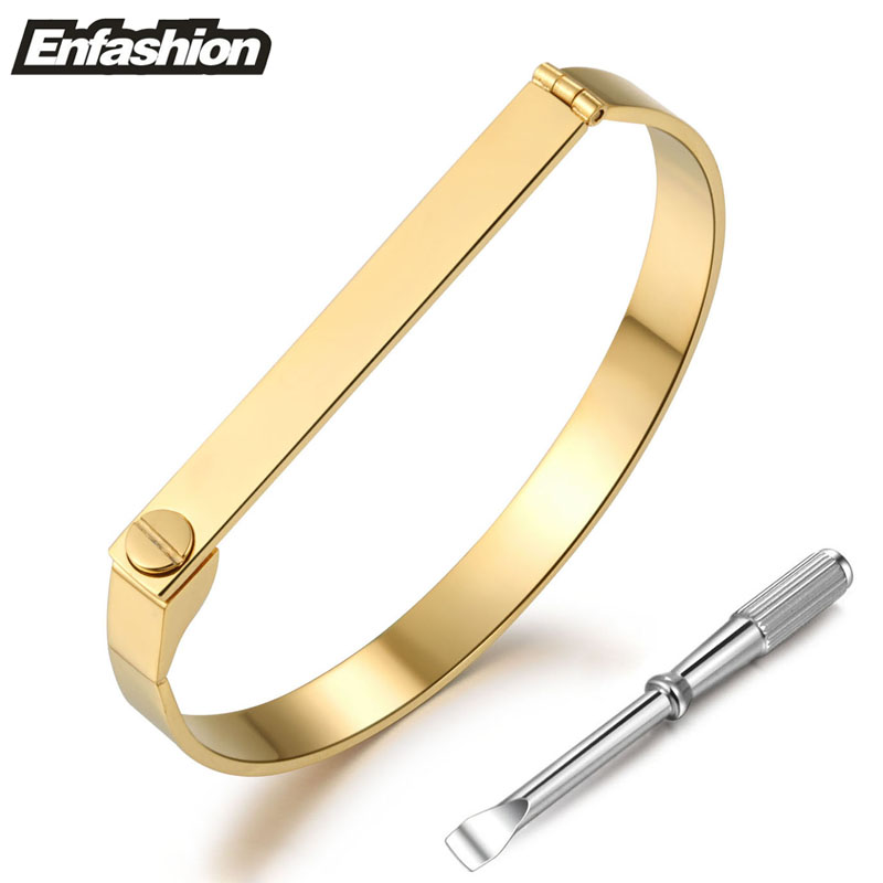 luxury free the for bangles buy kada men plated product code openable italian boys jewelbox bangle screw size gold bracelet