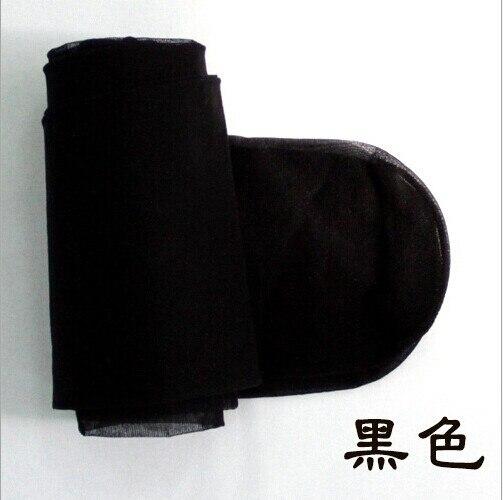 Колготки из Китая