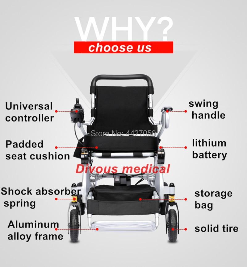 China font b wheelchair b font wholesaler standard specifications lightweight outdoor manual font b wheelchair b