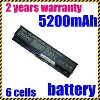 Laptop Battery FOR Dell Inspiron 1520 1521 1720 1721 For DELL Vostro 1500 1700 FP282 GK479
