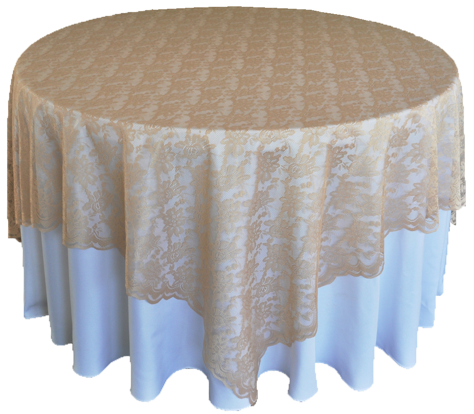 Square Tablecloth Lace Table Cloth Rectangular Fabric Tablecloths Wedding Cloths Crochet In From Home Garden