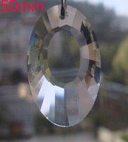 30 шт.  прозрачная подвеска-серьги K9  высокое качество  стеклянные кристаллы  призмы  свадебное украшение для деталей