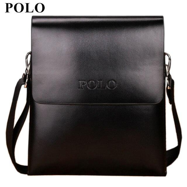 Aliexpress.com : Buy New Arrived designer's men's messenger bag ...