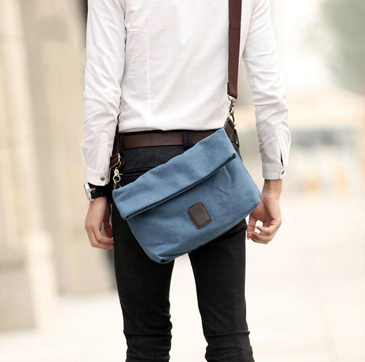Male Satchel Bags Promotion-Shop for Promotional Male Satchel Bags ...
