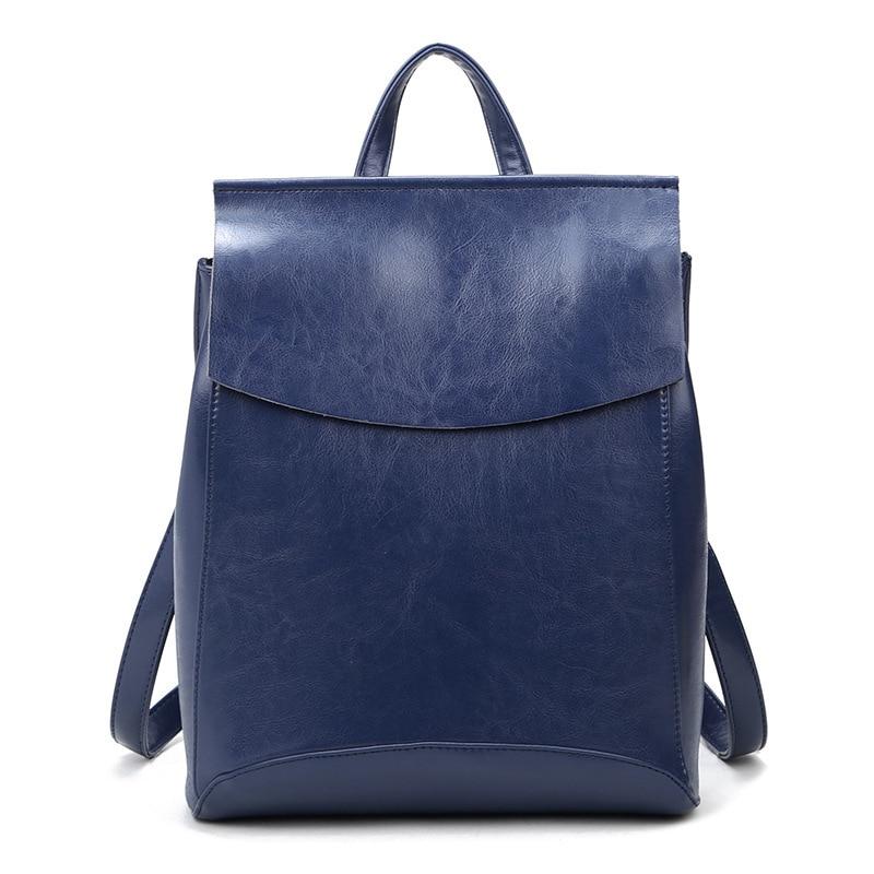 Women Genuine Leather Handbags Fringe Famous Brands Designer Handbags High Quality Tote Bag Crossbody Bolsa Femininas new C266