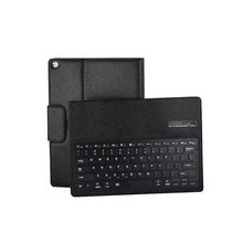 Bluetooth Case Pro Cover