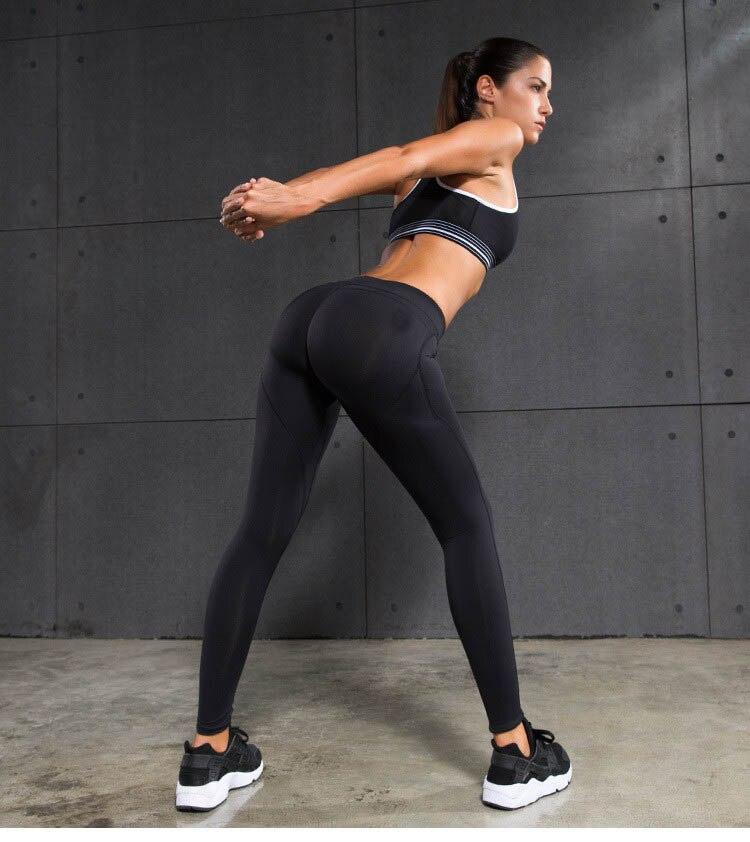Nwt Frau Outdoor Hoodies Yoga Hoodie Sport Gym Fitness Sportlich Runningtrainning Sweatshirt Mit Kapuze Größe Xs-xl Freies Verschiffen Trainings- & Übungs-sweater Sportbekleidung
