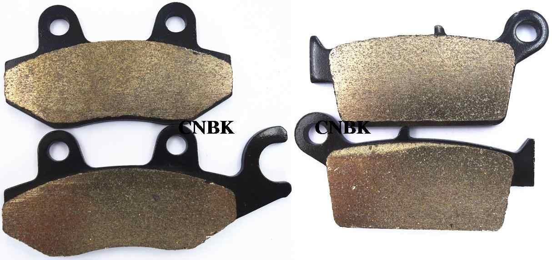 Тормозные колодки комплект HONDA CB 50 мечта 97-98 NSR50 97-00 NSR 75 92-00 NSR80 93 и до XR 100 Motard 08 50 100 XR M5 05 XZ 100 Ape 09