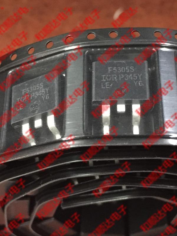 Price IRF5305SPBF