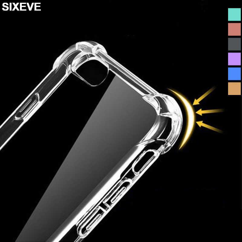 Роскошный ультра тонкий силикон чехол для iPhone 6 s 6S 7 7S iPhone 8 Plus 10 X S XR XS Max 6Plus 6splus 7plus 8plus чехол для сотового телефона