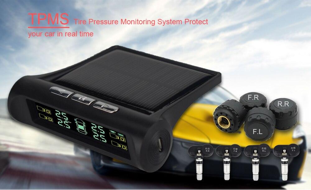 Tire-pressure-B2-1_01