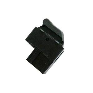 Image 5 - 1 Pcs מאסטר חשמל חלון בקרת מתג לחצן עבור פולקסווגן פולו 6N2/לופו 6X1 מושב קורדובה 6K2/איביזה III 6K1 להחליף 6X0959855B
