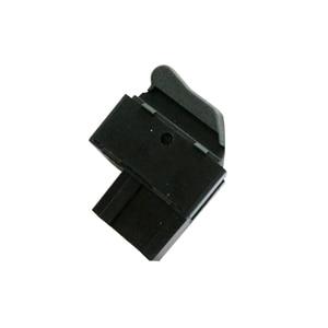 Image 5 - 1 Pcs Master Power Fenster Control Schalter Taste Für VW Polo 6N2/Lupo 6X1 Seat Cordoba 6K2/Ibiza III 6K1 Ersetzen 6X0959855B