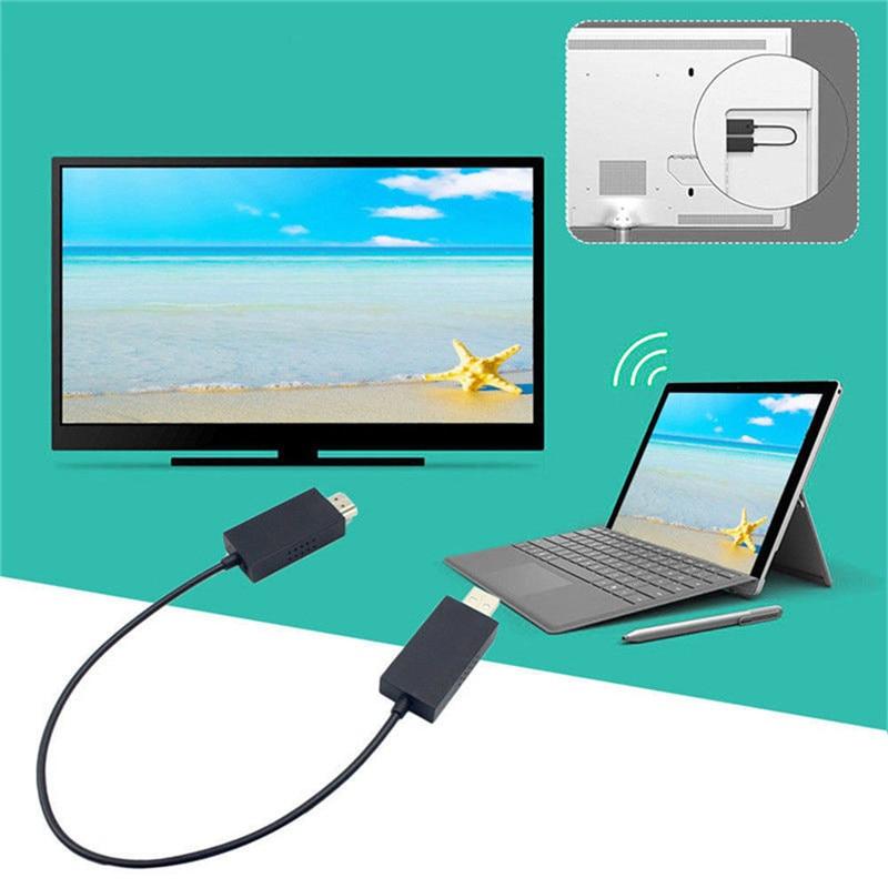 cheapest X96 Max Smart TV BOX Android 9 0 TV box Amlogic S905X3 4GB 64GB 4K Media Player Dual Wifi X96 Max Plus Set Top Box 4GB RAM 32GB