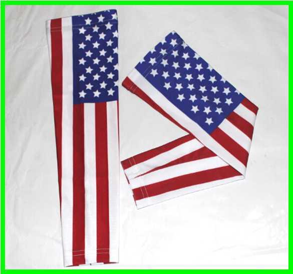 Beste Amerikanische Flagge Färbung Bilder - Dokumentationsvorlage ...