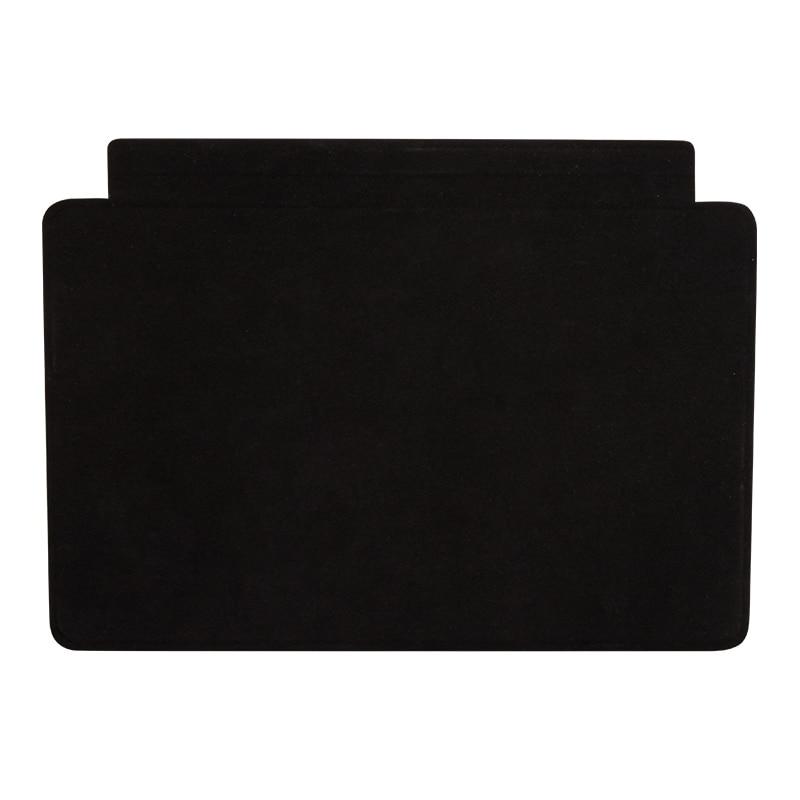 jumper EZpad 6 M4 keyboard case magnetic  keyboard case for 10.6 inch jumper EZpad 6 M4 tablet pc laptop keyboard for hp for envy 4 1014tu 4 1014tx 4 1015tu 4 1015tx 4 1018tu backlit northwest africa 692759 fp1 mp 11m6j698w