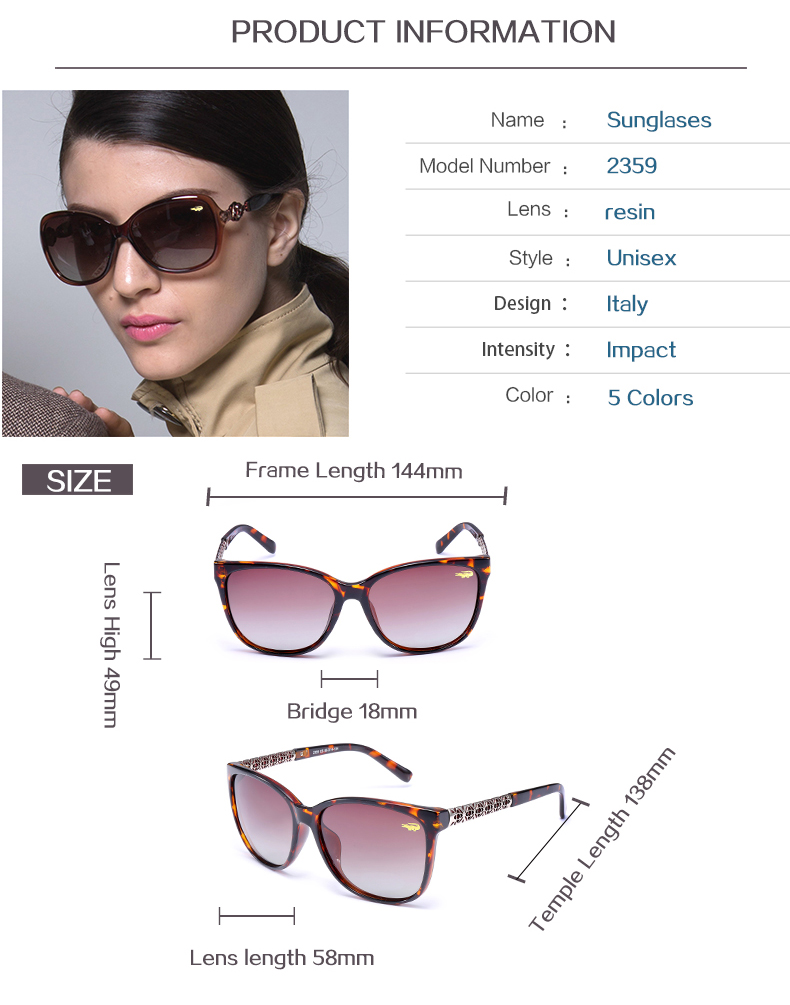 sunglasses_03