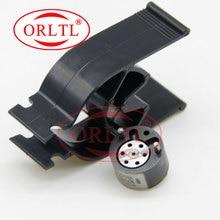цена на ORLTL EURO3 9308 621C diesel common rail injector control valve 28239294 9308-621C 9308Z621C 28440421 28538389