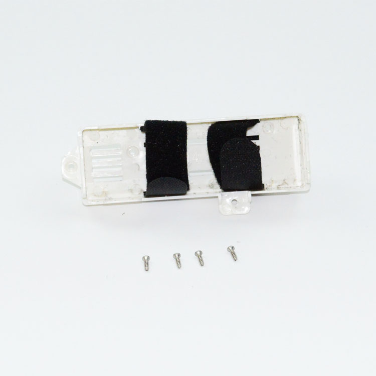 Battery Stock for Feilun FT011 RC Boat Spare Parts FT011-9