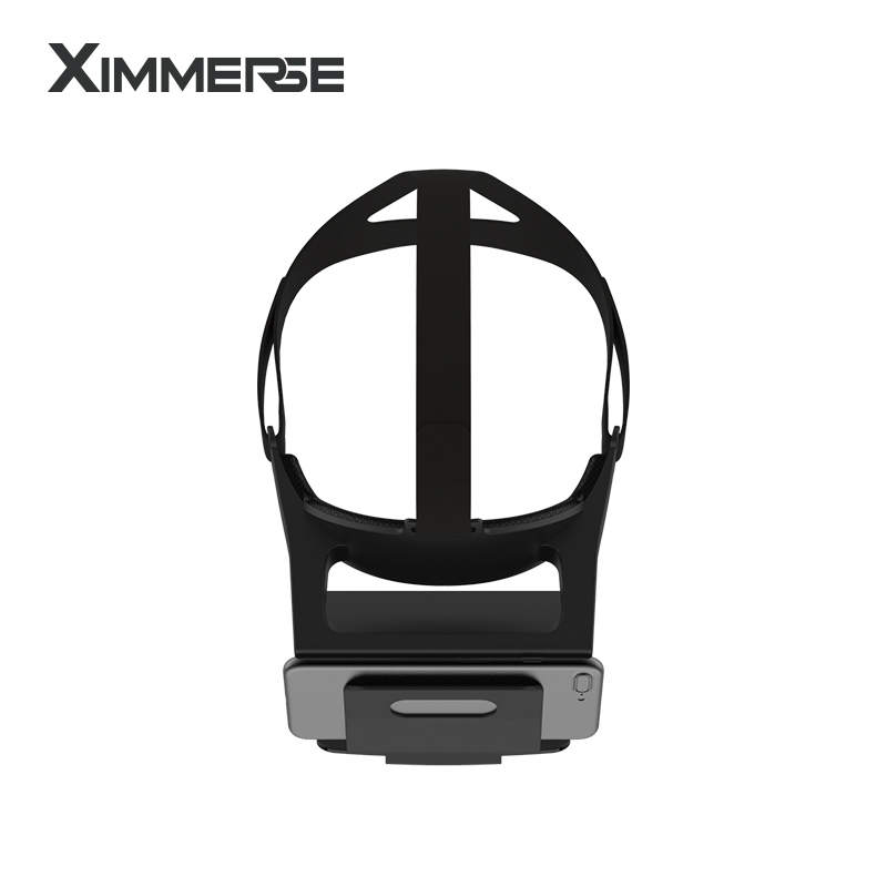Universal Mobile Phone Stand Windshield Desk Mount Car Phone Holder For iPhone Samsung Smartphone support cellular phone in Phone Holders Stands from Cellphones Telecommunications