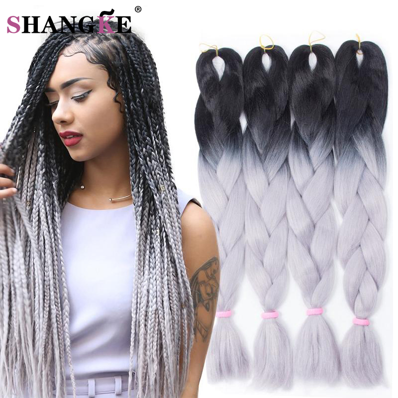 Compare Prices on Expression Braids- Online Shopping/Buy