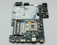נייד lenovo עבור Lenovo G470 11S11013568 11,013,568 PIWG1 נייד LA-6759P האם Mainboard נבדק (5)
