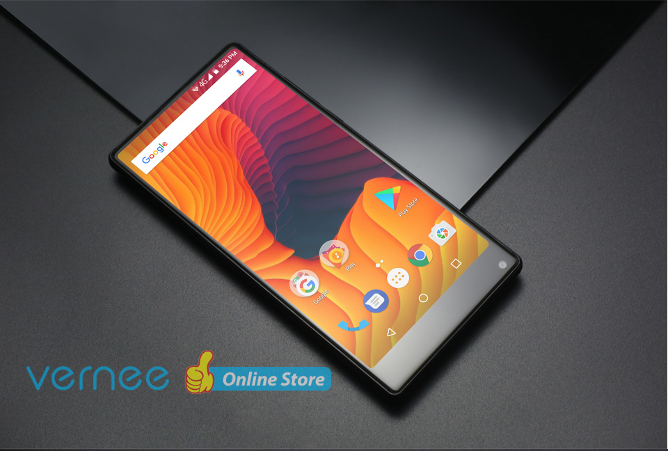 Vernee-Mix-2-Mobile-Phone-4G-Phablet-6-0-inch-18-9-Android-7-0-Phone (2)01