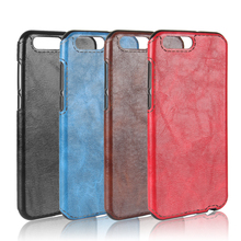For Asus Zenfone 4 ZE554KL Soft Silicone Case Luxury leather Back Cover For Asus Zenfone 4 ZE554KL Case Fundas смартфон asus zenfone 4 ze554kl black 90az01k1 m01210