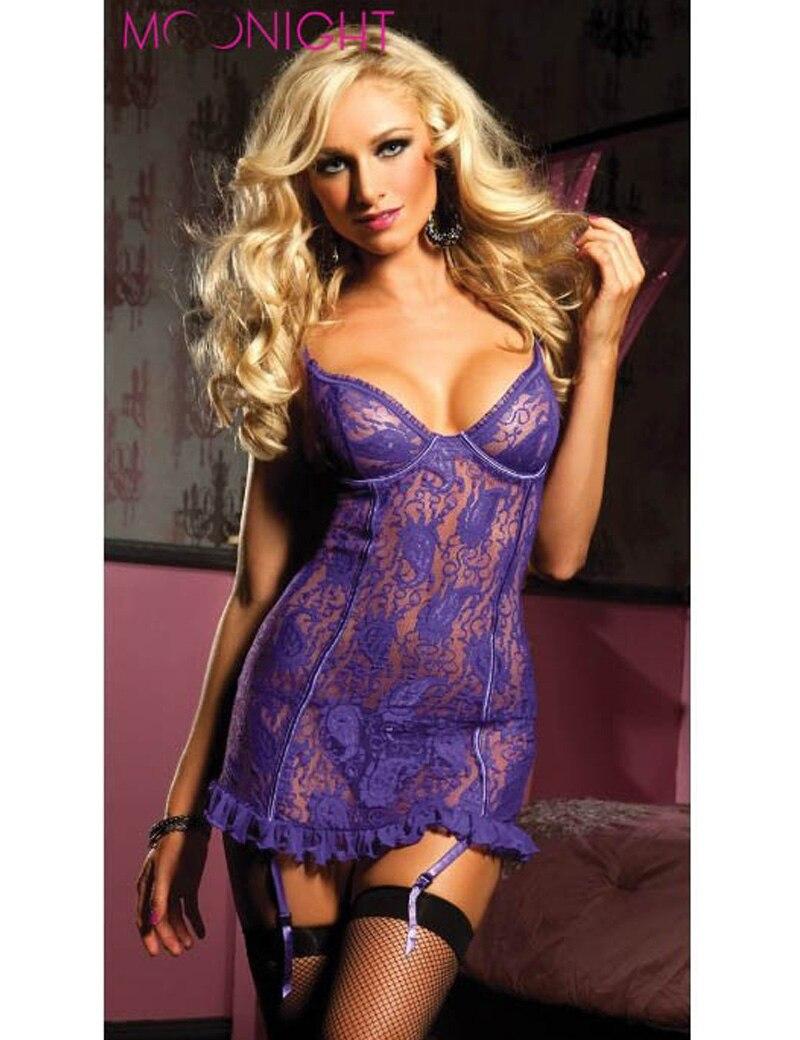 Popular Xl 4xl Sexy Pajamas-Buy Cheap Xl 4xl Sexy Pajamas lots ...