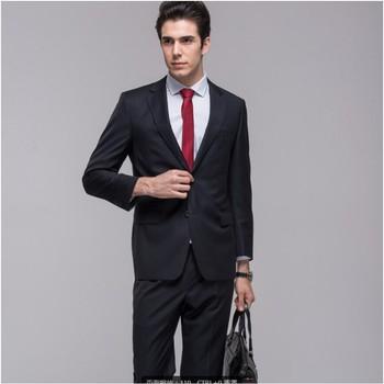 New Custom Made Mature Men's Suits Wedding Wear latest Coat and Pants tuxedo jacket Formal Prom men Clothing Wear Groom men suit