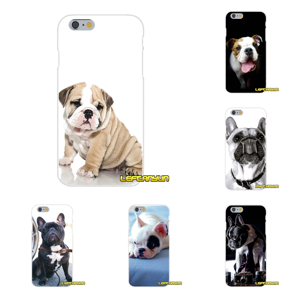 best s6 edge plus french bulldog ideas and get free shipping - n7i901mk