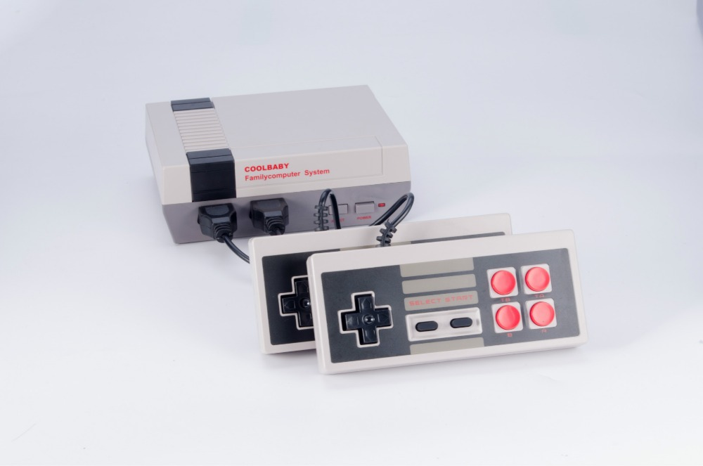 5-Handheld-Game-Console-Video-Game-Console-For-Nes-Games-Built-in-600-1-compare-AV-output-1
