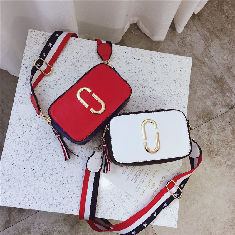 luxury clutch strap small female bags shoulder messenger bag womens famous brand handbag woman for bags 2018 crossbody red black 5