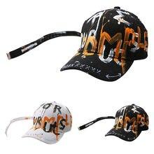 Kamyon şofoumlruuml şapka Baskı Promosyon Tanıtım ürünlerini Al
