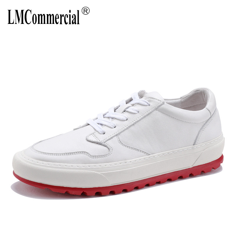 summer High Quality Genuine Leather Shoes Men breathable casual white shoes men cowhide sneaker fashion Leisure shoes autumnsummer High Quality Genuine Leather Shoes Men breathable casual white shoes men cowhide sneaker fashion Leisure shoes autumn