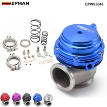 Buy 44mm wastegate and get free shipping on AliExpress com