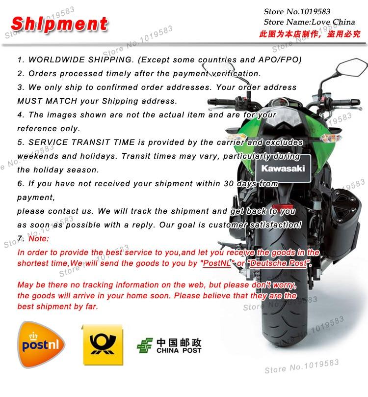shipment-2015-10