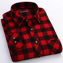 17ca7ae0728 Черный Фланелевая Рубашка – Купить Черный Фланелевая Рубашка ...