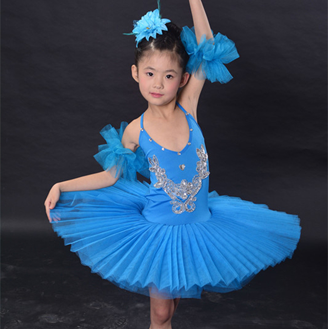 cfefb057f Ballet Costumes For Girls   Sc 1 St Amazon.com