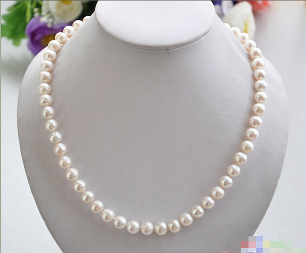 FREE SHIPPING>>>@ P4461 lustre 18