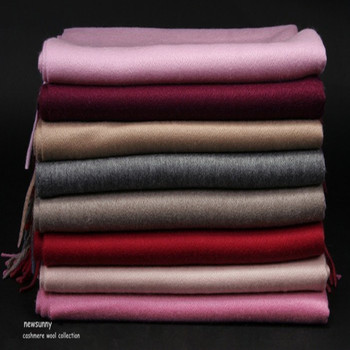 100%goat cashmere water ripple woven thick scarfs shawl pashmina for men women 22colors 70x200cm retail wholesale afs jeep cashmere inner men s thick 100