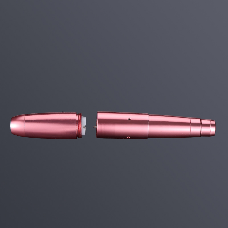 New-Arrival-Rose-Permanent-Makeup-Machine-Pen-Kits-With-Swiss-Motor-Permanent-Makeup-Tattoo-Power-Supply_11