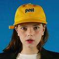 Baseball cap Ader Error Post quickness Snapback hats for men women brand hip hop skateboard golf dad caps bone casquette gorras