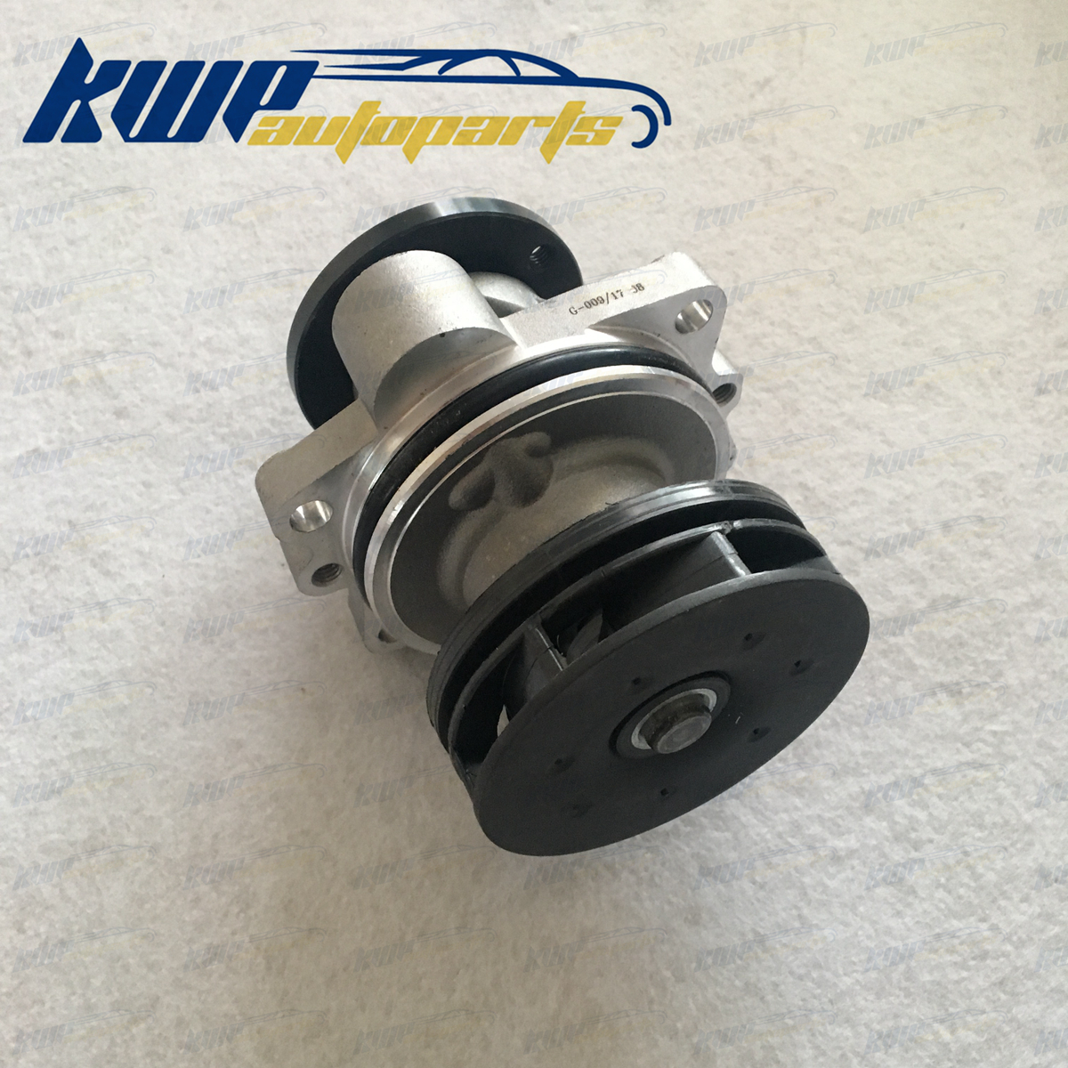 Buy Engine Water Pump for BMW E39 E46 E36 E34 325i 328i 525i 528i