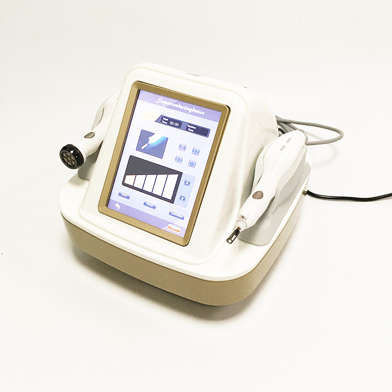 free shipping RF Removal Treat Acne Machine for Clinic Use plasma pen/eye lift skin inflammation acne treatment yting