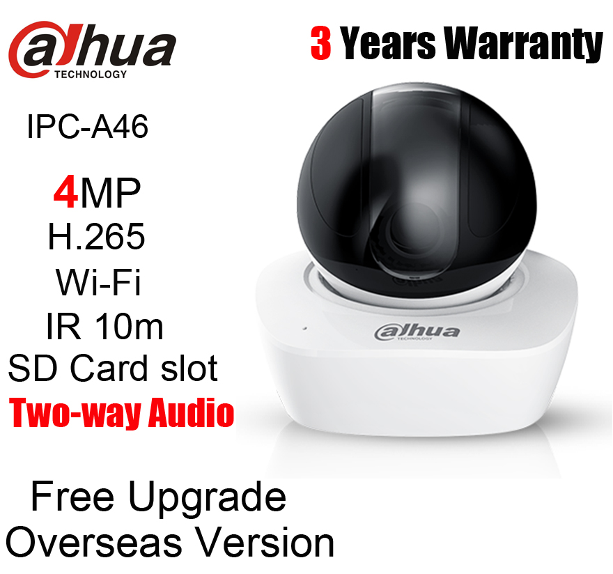 best top 10 indoor dahua ip camera list and get free shipping - bi6jk65h