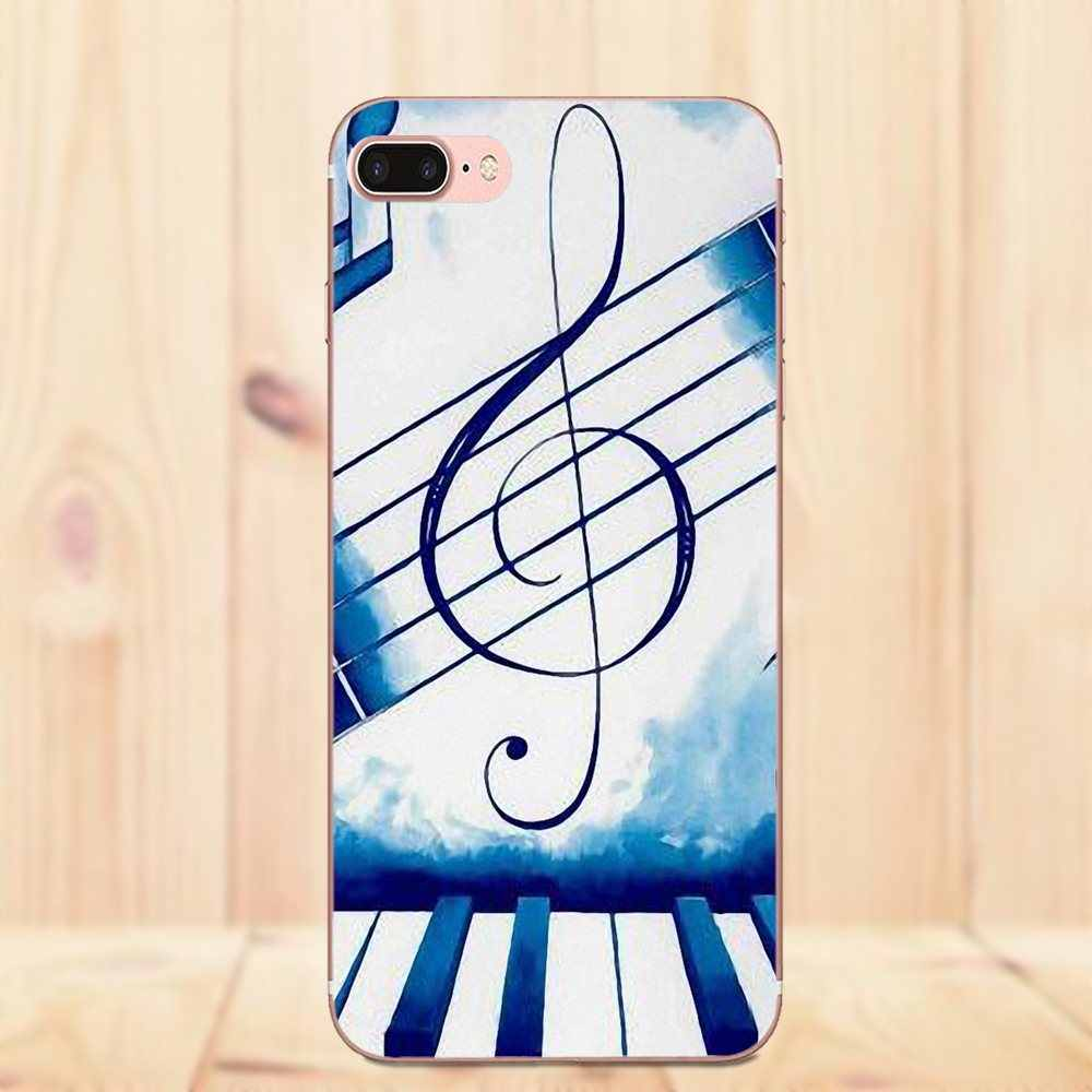 Nuty dla Samsung Galaxy Note 2 3 4 5 8 9 S3 S4 S5 S6 S7 S8 S9 mini krawędzi Plus Supersonic luksusowe etui na telefony