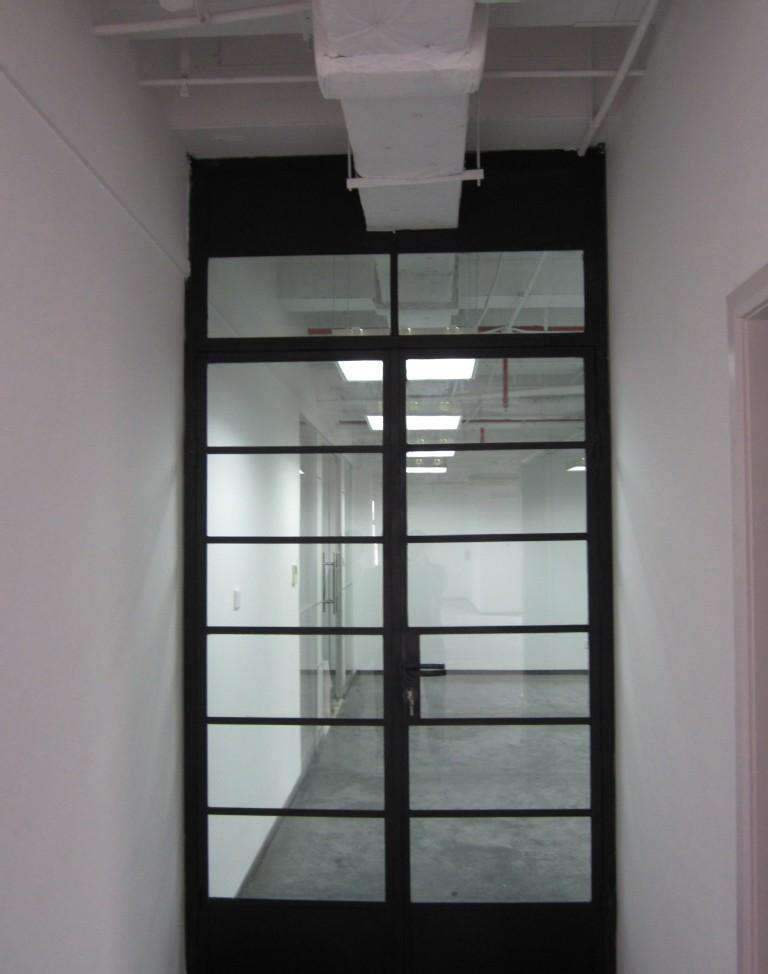 Glass French Doors Prehung Steel Entry Doors Glass Front Doors For Sale Plain Steel Door New Exterior Door