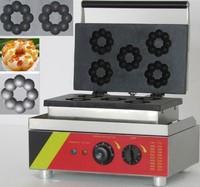 commercial donut machine/ manual donut machine/ donut machine automatic